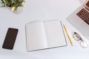 Chcę zostać wirtualną asystentką – od czego zacząć naukę? Wiedza za darmo