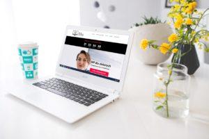 Czego muszę się nauczyć, jeśli chcę zostać wirtualną asystentką? Wiedza płatna