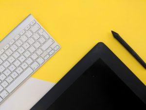 Jakie cechy powinna mieć wirtualna asystentka?