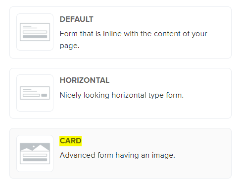 Jak edytować formularz zapisu na newsletter? - jak zacząć prowadzić newsletter?