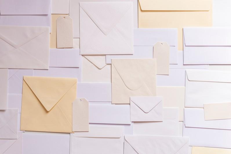 Jak stworzyć newsletter? Część pierwsza