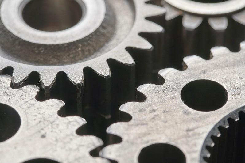 Automatyzacja w Mailerlite – jakie daje możliwości i jak ją ustawić?