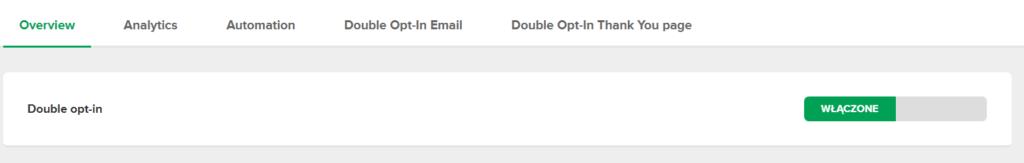 Jak dodać e-booka do mailerlite?