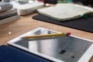Jak dodać e-book do newslettera? Część druga