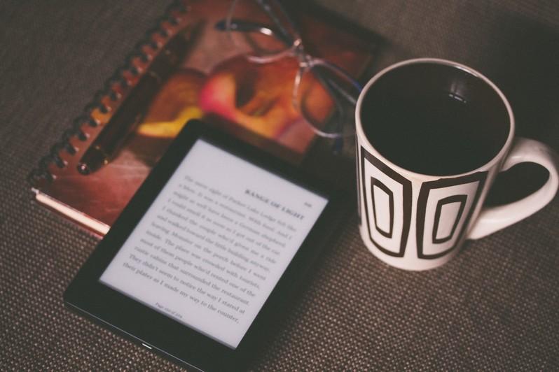 Jak wysłać e-book za zapis do newslettera?