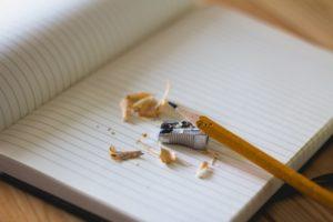 Korekta tekstów – jak sobie z nią radzić samodzielnie?