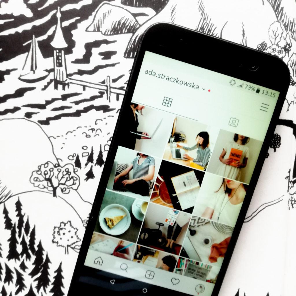 prowadzenie-instagrama-przez-wirtualna-asystentke