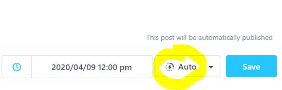 Jak automatycznie planować posty na Instagramie?
