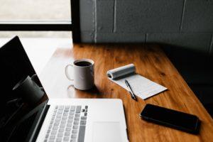 Jak dodać wpis w WordPressie? Poradnik dla wirtualnej asystentki